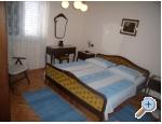 Ferienwohnungen Vesela - Trogir Kroatien