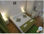 Ferienwohnungen Villa Ana - Trogir Kroatien