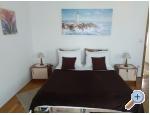 Ferienwohnungen Villa Ankica - Trogir Kroatien