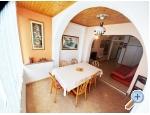 Ferienwohnungen Villa Carmen - Trogir Kroatien