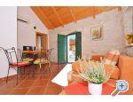 Apartamenty Villa Maslina - Trogir Chorwacja