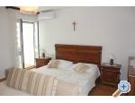 Appartement Vanda - Trogir Kroatien