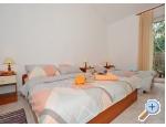 Appartement Haus Juretic - Trogir Kroatien