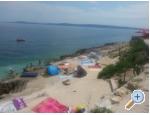 Ferienwohnungen Neda - Trogir Kroatien