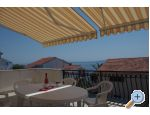 Apartments Neda - Trogir Croatia