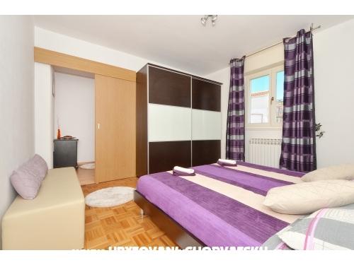 Apt Miana - Trogir Hrvatska