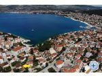 Best - Trogir Chorvatsko