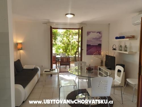 Casa Mar - Trogir Croatia