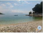 Casa Mar - Trogir Chorwacja