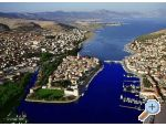 Casa Mar - Trogir Kroatien