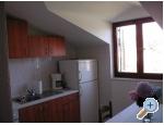 Apartmány Matijaca - Trogir Chorvatsko