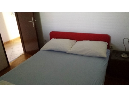 Apartments Matijaca - Trogir Croatia