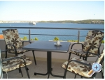 CroSun apartments - Trogir Chorvatsko
