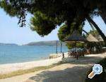 CroSun apartment - Trogir Kroatien