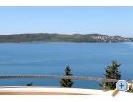 Cvita Ferienwohnungen - Trogir Kroatien