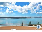 Cvita apartments Хорватия trogir