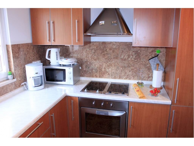 Apartment Dolce Casa 4**** - Trogir Croatia