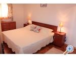 Apartment Dolce Casa 4**** - Trogir Kroatien