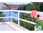 Trogir Apartment Dolce Casa 4****
