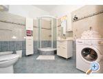 Dorotea - Trogir Kroatien