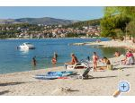 Dorotea - Trogir Chorvatsko
