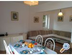 Holiday Home Stella - Trogir Croatie