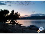 Holiday Home Stella - Trogir Хорватия