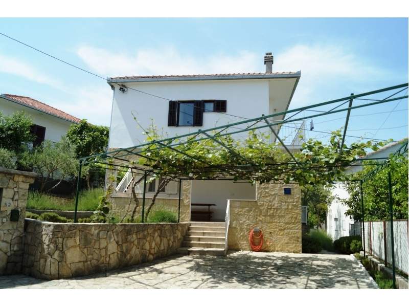Holiday Casa Ciovo - Trogir Croazia