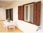 Holiday Haus Ciovo - Trogir Kroatien