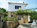 Holiday House Ciovo Kroatien