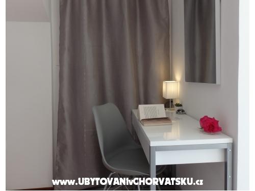Holiday Dom Vesna - Trogir Chorvátsko