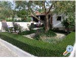 Holiday Ház Vesna - Trogir Horvátország