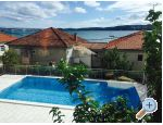 Apartments Bavaria - Trogir Croatia