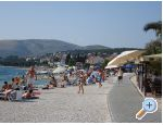 Island oasis - Trogir Chorvatsko