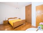 Appartements Samac - Trogir Kroatien