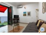 Vacation house Barbara - Trogir Croatia