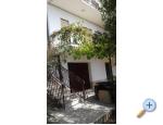 Ferienhaus Mirjana - Trogir Kroatien