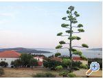 Vacation house Mirjana - Trogir Croatia