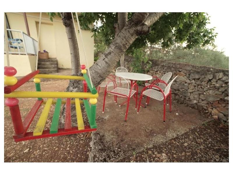 Dom za odmor Slatina - Trogir Chorv�tsko
