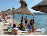 Hi�a za odmor Slatina - Trogir Hrva�ka