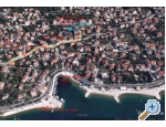 Lu-Do Ferienwohnungen - Trogir Kroatien