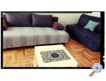 Lu-Do Apartmány - Trogir Chorvatsko