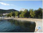 Manda - Trogir Kroatien
