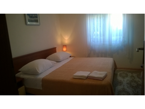 Apartmani Mare - Trogir Hrvatska