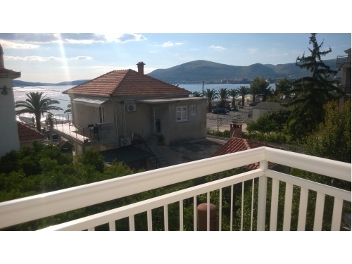 Appartamenti Mare - Trogir Croazia