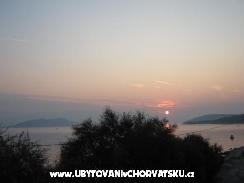 Marinovi Dvori - Trogir Chorvátsko