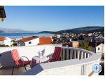 Nena Trogir, Slatine Kroatien