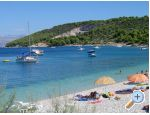 Nena Trogir, Slatine - Trogir Hrvatska