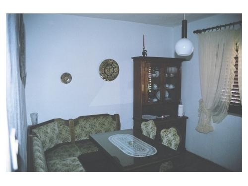 Apartm�ny Mila - Trogir Chorv�tsko