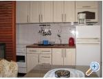 Appartements Mila - Trogir Kroatien